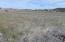 0 S Zachariae Ranch Road, 5, Young, AZ 85554