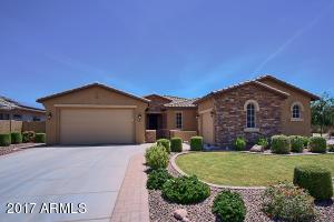 4721 N ALDEA Road W, Litchfield Park, AZ 85340