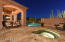 28047 N 96TH Place, Scottsdale, AZ 85262