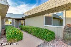 10730 W SEQUOIA Drive, Sun City, AZ 85373