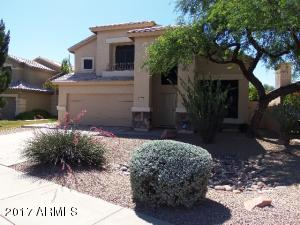 1879 E oasis Drive, Tempe, AZ 85283