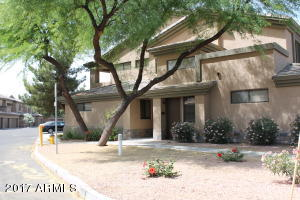 705 W QUEEN CREEK Road, 2146, Chandler, AZ 85248