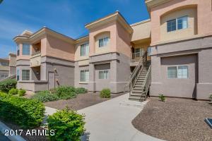 1941 S PIERPONT Drive, 2136, Mesa, AZ 85206