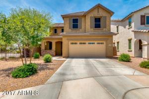 7304 N 90TH Lane, Glendale, AZ 85305