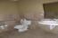 13125 N LA MONTANA Drive, 5, Fountain Hills, AZ 85268