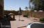 2136 S MOCCASIN Trail, Gilbert, AZ 85295