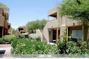 11640 N 51ST Avenue, 149, Glendale, AZ 85304