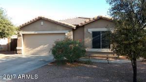 2036 W HAYDEN PEAK Drive, Queen Creek, AZ 85142