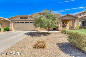 36608 W COSTA BLANCA Drive, Maricopa, AZ 85138