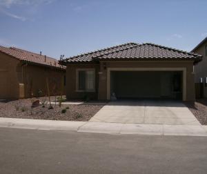 2429 N Pecos  Drive Florence, AZ 85132