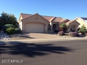 14430 W DOMINGO Lane, Sun City West, AZ 85375
