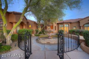 12209 N 130th Street, Scottsdale, AZ 85259