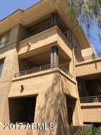 20100 N 78th  Place Unit 2113 Scottsdale, AZ 85255