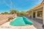 1131 S WESTERN SKIES Drive, Gilbert, AZ 85296