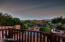 11030 E PURPLE ASTER Way, Scottsdale, AZ 85262