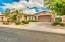 3094 E CAPRICORN Way, Chandler, AZ 85249