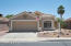 12937 W REDFIELD Road, El Mirage, AZ 85335