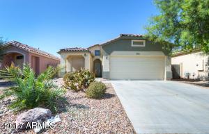 44742 W Paraiso Lane, Maricopa, AZ 85139