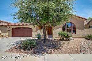1046 E Phelps  Street Gilbert, AZ 85295
