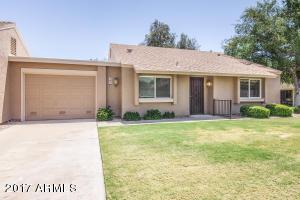 107 LEISURE WORLD, Mesa, AZ 85206