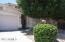 6609 W PASO Trail, Phoenix, AZ 85083