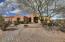 8140 E ARROYO SECO Road, Scottsdale, AZ 85266