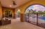 22731 S 202ND Street, Queen Creek, AZ 85142