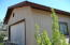 210 E Hazelwood Road, Young, AZ 85554