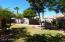 3931 W BLACKHAWK Drive, Glendale, AZ 85308