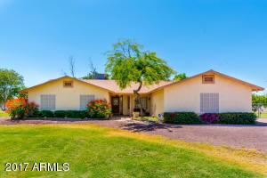 3868 S TURQUOISE Drive, Buckeye, AZ 85326