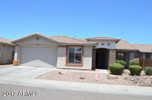 7304 W DONNER Drive, Laveen, AZ 85339