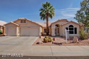 Property for sale at 5540 W Megan Street, Chandler,  AZ 85226