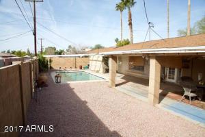 8247 E Devonshire  Avenue Scottsdale, AZ 85251