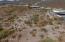 510 W Quartz Rock Road, -, Phoenix, AZ 85085