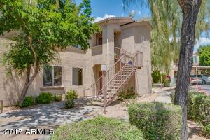 29606 N TATUM Boulevard, 122, Cave Creek, AZ 85331