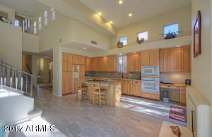 28990 N White Feather Lane, 182, Scottsdale, AZ 85262