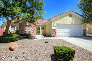 Property for sale at 2570 E Folley Place, Chandler,  AZ 85225