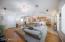 Light & Bright Open Floorplan!