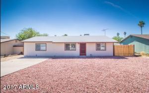 1568 S IDAHO Road, Apache Junction, AZ 85119