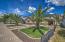 221 S OLIVE, Mesa, AZ 85204