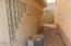 6510 S HAZELTON Lane N, 122, Tempe, AZ 85283