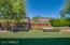 22404 N 39TH Terrace, Phoenix, AZ 85050