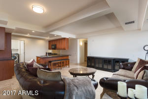 Property for sale at 7167 E Rancho Vista Drive Unit: 3011, Scottsdale,  AZ 85251