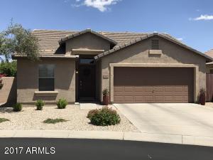 34015 N 44TH Place, Cave Creek, AZ 85331