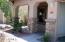 9129 W Lewis Avenue, Phoenix, AZ 85037