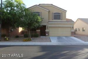 5764 S 236TH Drive, Buckeye, AZ 85326