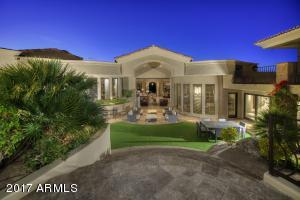 8442 E VISTA CANYON Circle, Mesa, AZ 85207