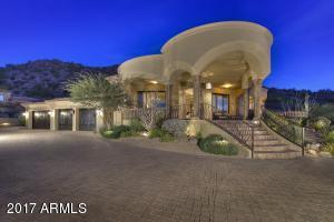 Property for sale at 8442 E Vista Canyon Circle, Mesa,  Arizona 85207