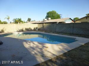 2439 W PORTOBELLO Avenue, Mesa, AZ 85202