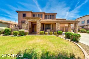 4115 S ADELLE, Mesa, AZ 85212
